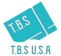 TBS_HAWAII_logo2.png